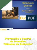 PPT_Metodos_Extincion_P2.pptx