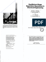 Henley_-_Equilibrium-Stage_Separation_Operations_in_Chemical_Engineering.pdf