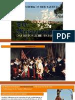 Der Meistertrunk PDF