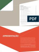 Programa de Metas 2013-2016 Completo
