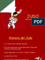 Judo Completo