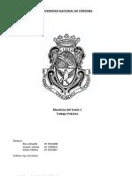 mecanica del vuelo 1.pdf