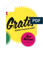 Chris Anderson- GRATIS.doc - Markups