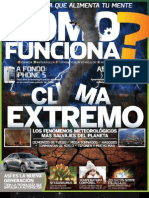 ClimaExtremo2013.01.K0m0Fun