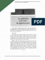 La_naturaleza_y_las_clases_de_organizaciones.pdf