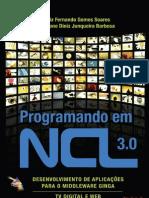Programando Em NCL 3.0_1