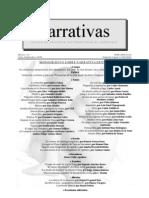 narrativas10