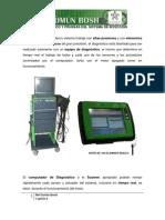 Unidad_8_versión_para_imprimir__1