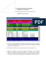 MANUALES OPERADOR.pdf