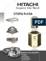 {4A124F9F-8172-47F5-A5C8-27C41F94FEB1}_IHMUS-RPCAR001 Rev00 Set2012_Utopia R-410A