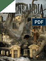 REVISTA GROENLANDIA 16