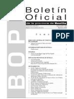 informático Utrera.pdf