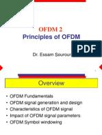 OFDM2