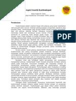 Aspek_genetik_kardiomiopati