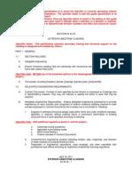 04 42 23 - Exterior Limestone Cladding (PDF)_p14_.pdf