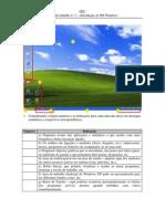 Ficha I-Introdução_Windows.docx