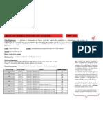 FRANCAIS__GENERAL__INTENSIF_15H.pdf