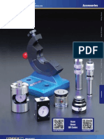 Accesorios de Precision Lindex