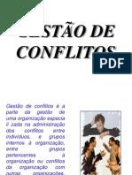 GESTÃO DE CONFLITOS (2)