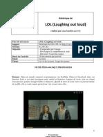 LOL_fiche_prof.pdf