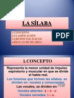 LA_SILABA.pptx