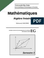 CoursS3.pdf