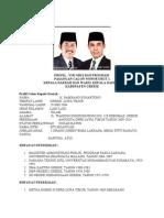 profil-calon-bupati.doc