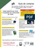 Como_comprar_cartuchos_de_TINTA.pdf