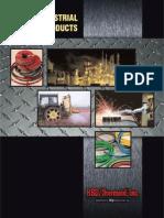 Industrial_Hose_Catalog_THB-O-S_19542.pdf