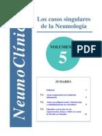 2 NEUMO5 (v2)