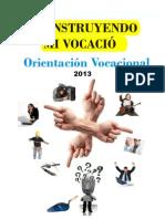 Manual OVP 2013