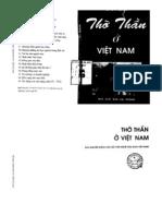 tho than o Viet Nam