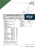 Philips chassis L01L AC.pdf