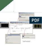 Fm en Matlab