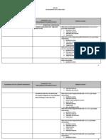 kisi2-bahasa-inggris-smp.pdf