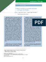 Alicia et al. - 2008 - Retraso en la madurez esquelética en pacientes mexicanos con Legg-Calvé-Perthes