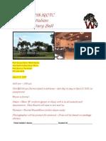 MilBall Info 2013