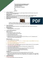 Revisi RPP.doc