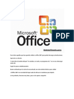Como Validar Office Sin Crack Ni Serial