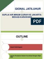 Spam Regional Jatiluhur Final