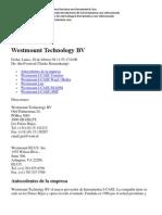 Westmount i Case