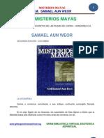 0241originalmisteriosmayaswww-gftaognosticaespiritual-org-120611081718-phpapp01.pdf