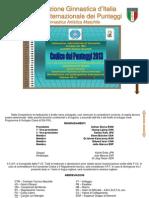 Codice punteggi GAM.pdf