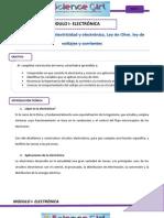 Manual 1 (2)