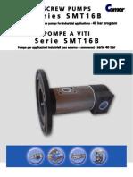 C-SMT16B 40bar Ita-En