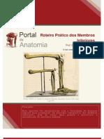roteriroprticodosmembrosinferiores-120803190217-phpapp01