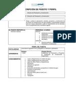 Planeacion y Construccion (1)
