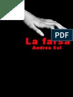 Andrea Sol-La Farsa