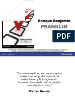 CAP. 2 Franklin_auditoria