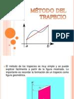 Trapecio.pptx